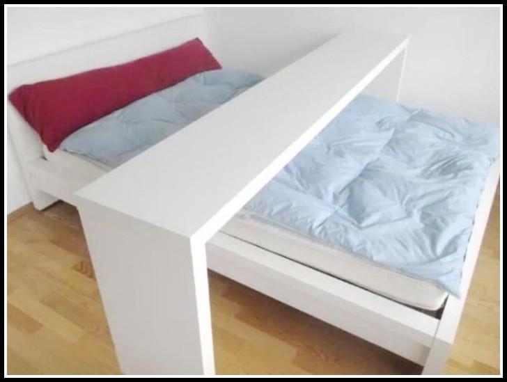 tisch furs bett ikea betten house und dekor galerie qokbo8ywoe. Black Bedroom Furniture Sets. Home Design Ideas