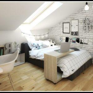 tisch furs bett ikea betten house und dekor galerie. Black Bedroom Furniture Sets. Home Design Ideas
