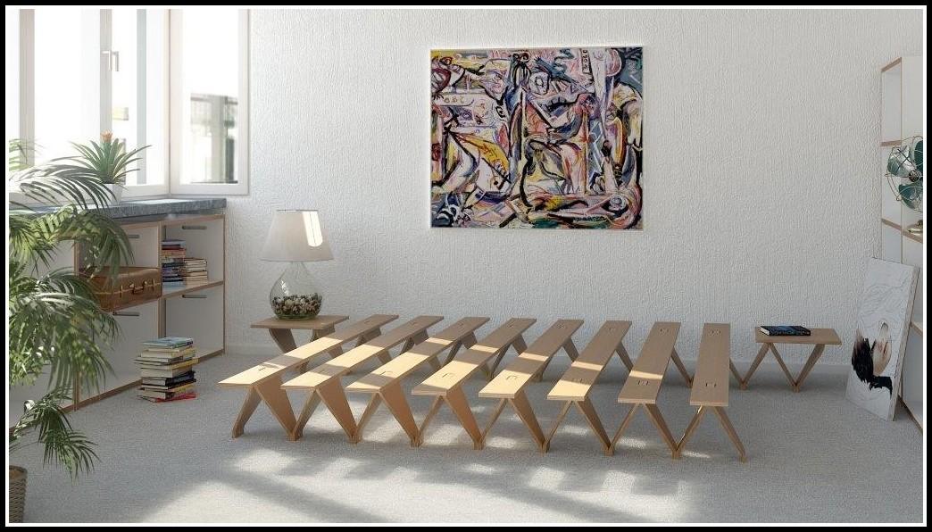 tojo v bett schweiz betten house und dekor galerie. Black Bedroom Furniture Sets. Home Design Ideas