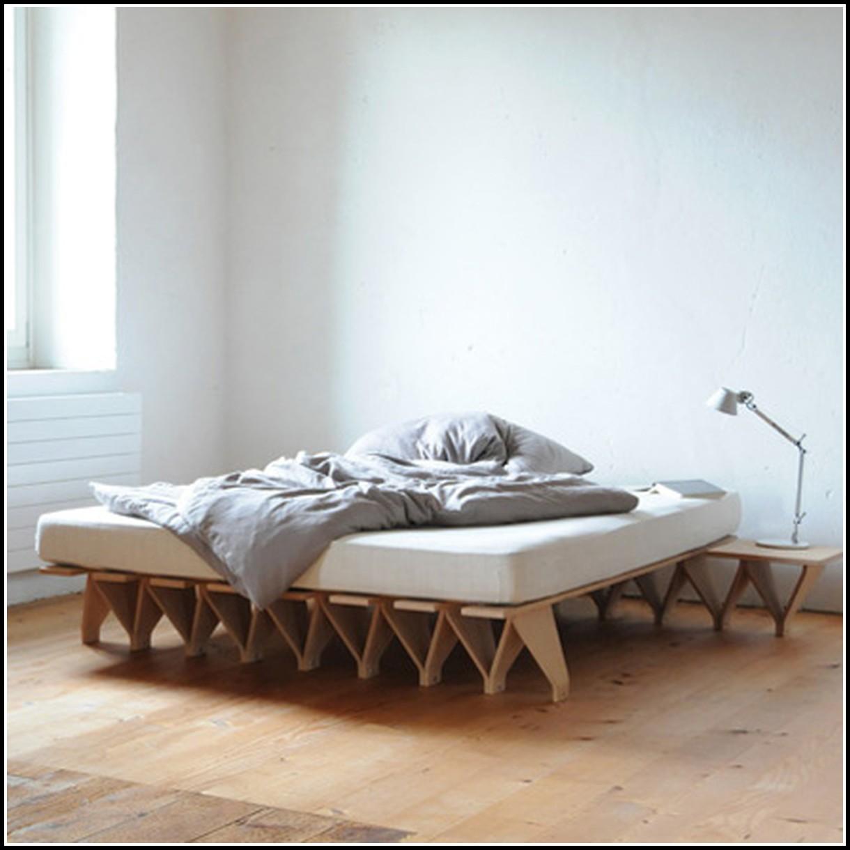 tojo v bett betten house und dekor galerie 5nwl3dqkao. Black Bedroom Furniture Sets. Home Design Ideas