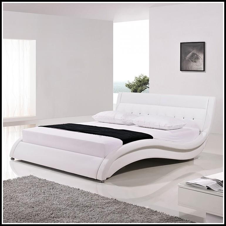 weise betten 140x200 ikea betten house und dekor. Black Bedroom Furniture Sets. Home Design Ideas