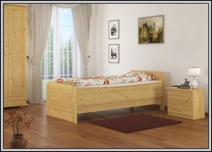 1 60 Betten