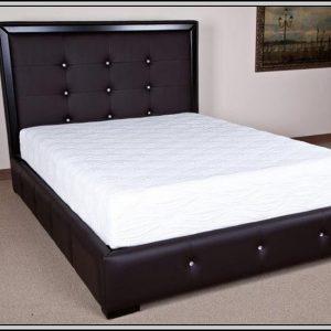 1 60 M Betten