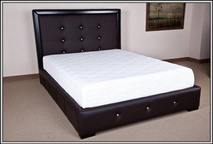 1 60 M Betten Download Page - beste Wohnideen Galerie