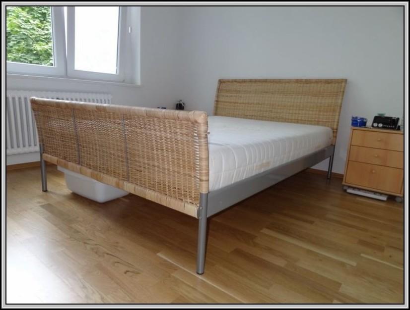 140 cm bett ikea betten house und dekor galerie. Black Bedroom Furniture Sets. Home Design Ideas