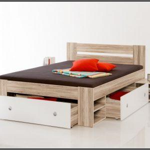 140 Cm Betten Ikea