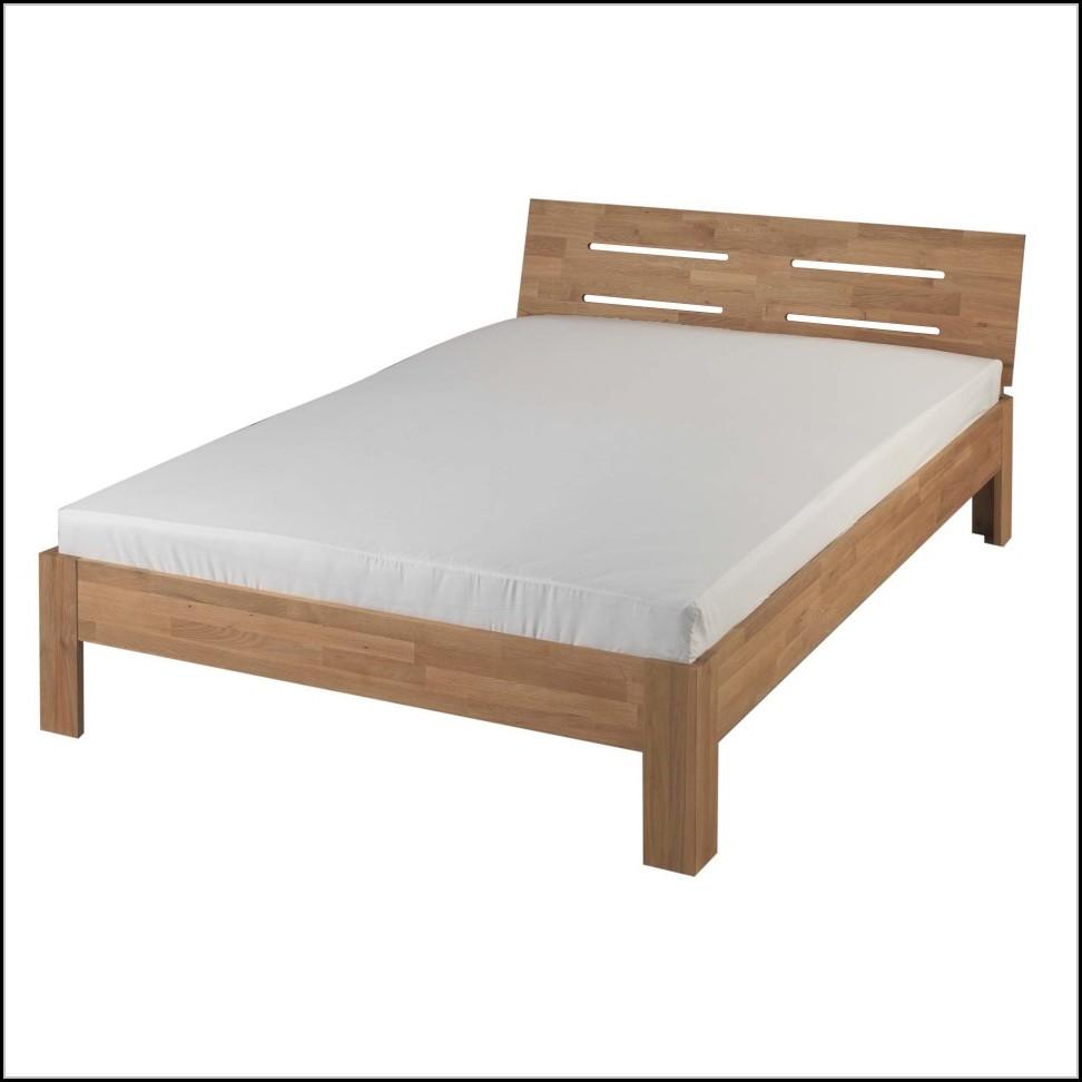 140 Cm Betten