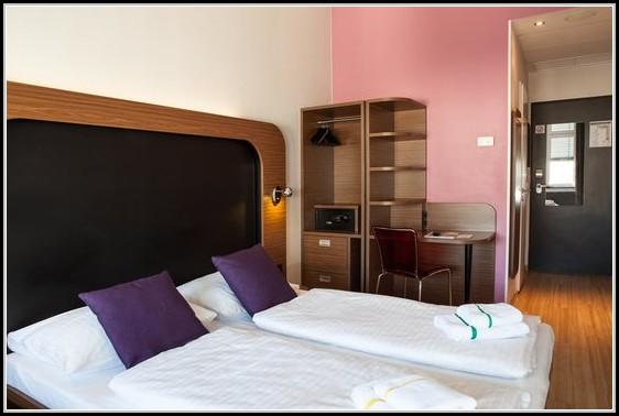 3 bett zimmer berlin hotel download page beste wohnideen galerie. Black Bedroom Furniture Sets. Home Design Ideas