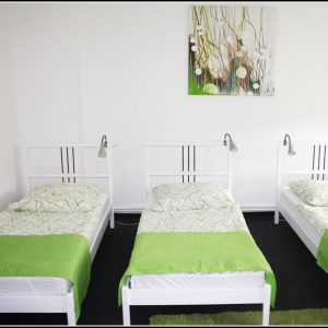 3 Bett Zimmer Hamburg Altona