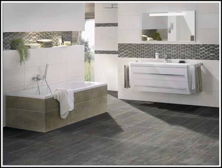 alte badezimmer fliesen kaufen fliesen house und dekor. Black Bedroom Furniture Sets. Home Design Ideas