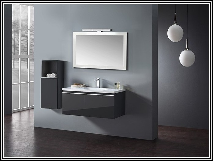 alte fliesen finden hamburg fliesen house und dekor galerie 96kdbnn1r0. Black Bedroom Furniture Sets. Home Design Ideas