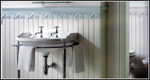 alte fliesen kaufen hamburg fliesen house und dekor. Black Bedroom Furniture Sets. Home Design Ideas