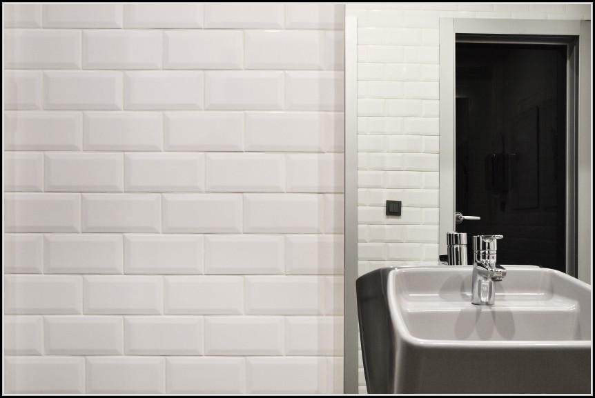 alte fliesen reinigen fliesen house und dekor galerie. Black Bedroom Furniture Sets. Home Design Ideas