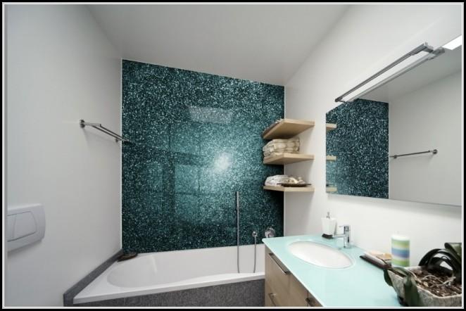 Alternative Fliesen Badezimmer - Fliesen : House und Dekor Galerie ...