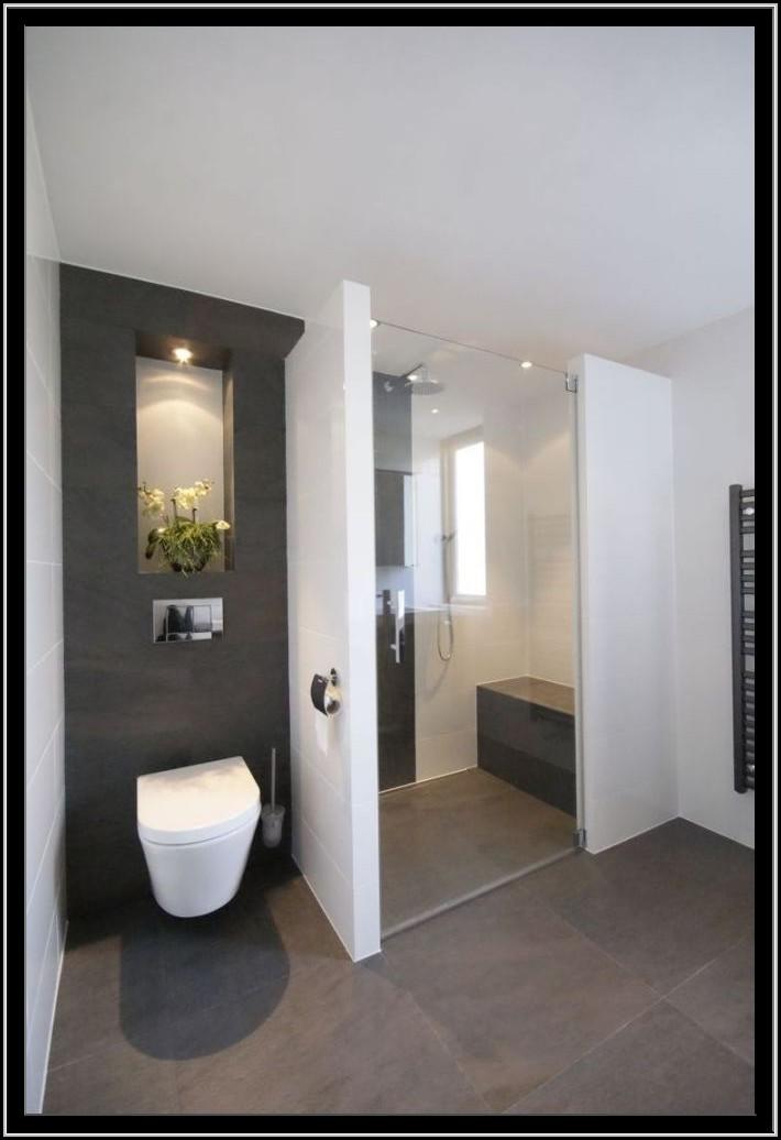 alternative zu fliesen badezimmer fliesen house und dekor galerie jvr7ovnrzj
