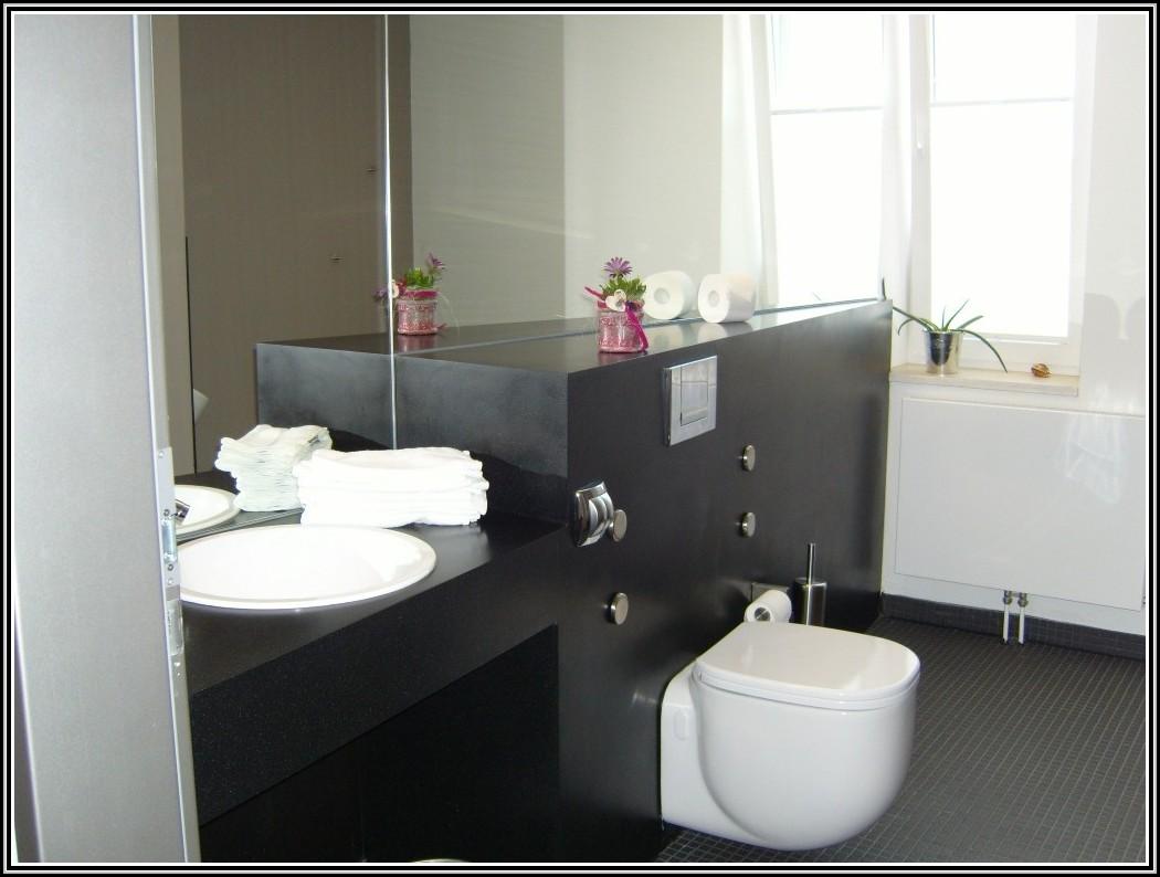 alternative zu fliesen im bad fliesen house und dekor. Black Bedroom Furniture Sets. Home Design Ideas