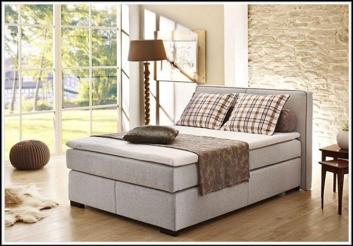Amerikanische Möbel In Deutschland Kaufen