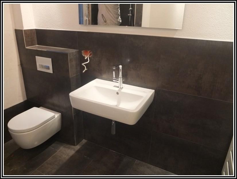 anleitung fliesen legen video fliesen house und dekor galerie 0n1xwn7w7j. Black Bedroom Furniture Sets. Home Design Ideas