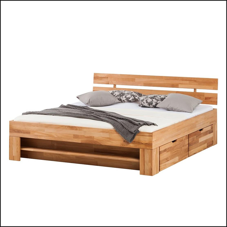 Natura Wohndesign: Betten : House Und Dekor Galerie
