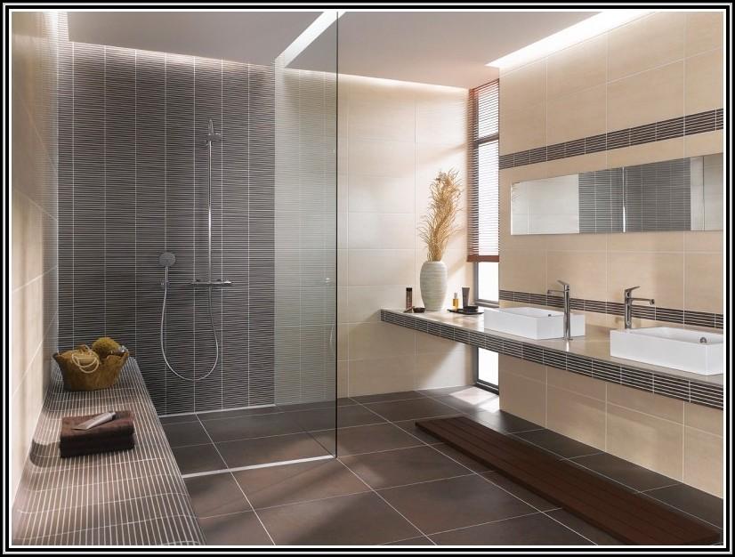 bad design fliesen kassel fliesen house und dekor galerie 8nrqb9lkje. Black Bedroom Furniture Sets. Home Design Ideas