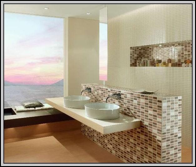 bad dusche fliesen verlegen fliesen house und dekor. Black Bedroom Furniture Sets. Home Design Ideas