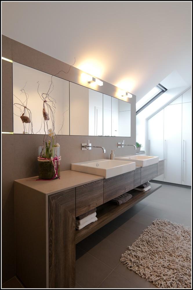 bad fliesen kaufen online fliesen house und dekor galerie 5nwlv3yrao. Black Bedroom Furniture Sets. Home Design Ideas