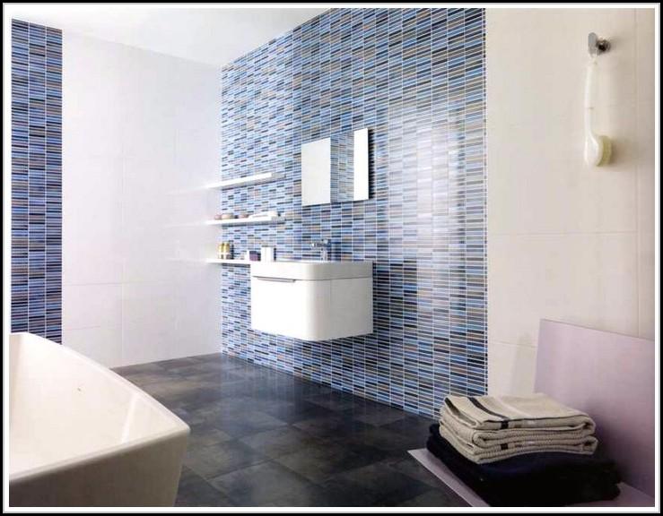 bad neu fliesen lassen kosten fliesen house und dekor galerie pbw4jx3rx9. Black Bedroom Furniture Sets. Home Design Ideas