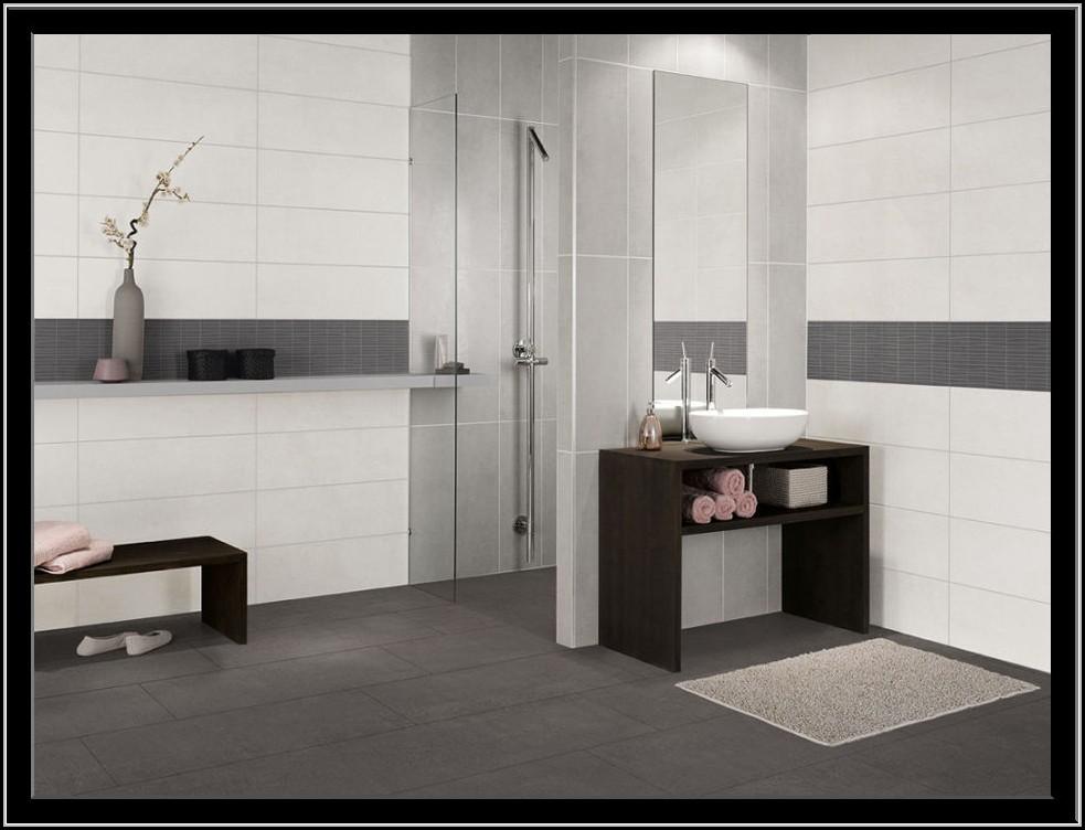badezimmer renovieren ohne fliesen altes kleines bad renovieren schn bad renovieren ohne. Black Bedroom Furniture Sets. Home Design Ideas