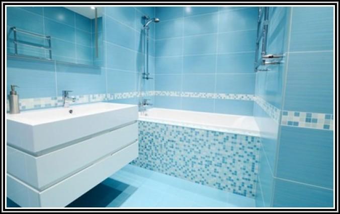 bad renovieren fliesen lackieren download page beste wohnideen galerie. Black Bedroom Furniture Sets. Home Design Ideas