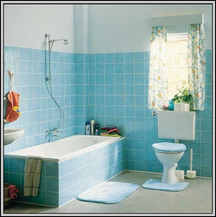 Bad renovieren fliesen streichen fliesen house und for Renovieren streichen