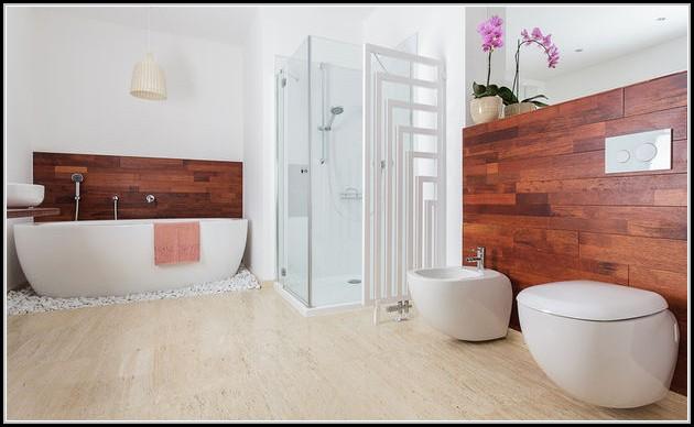 bad selbst fliesen fliesen house und dekor galerie rmrvrwrrx9. Black Bedroom Furniture Sets. Home Design Ideas