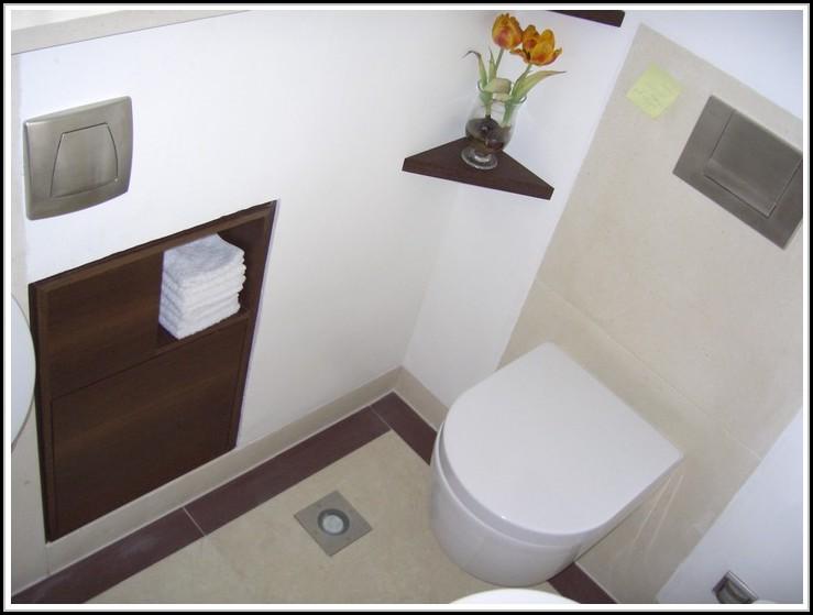 Badezimmer boden neu fliesen kosten fliesen house und dekor galerie dgwjvyxwba Fliesen badezimmer boden