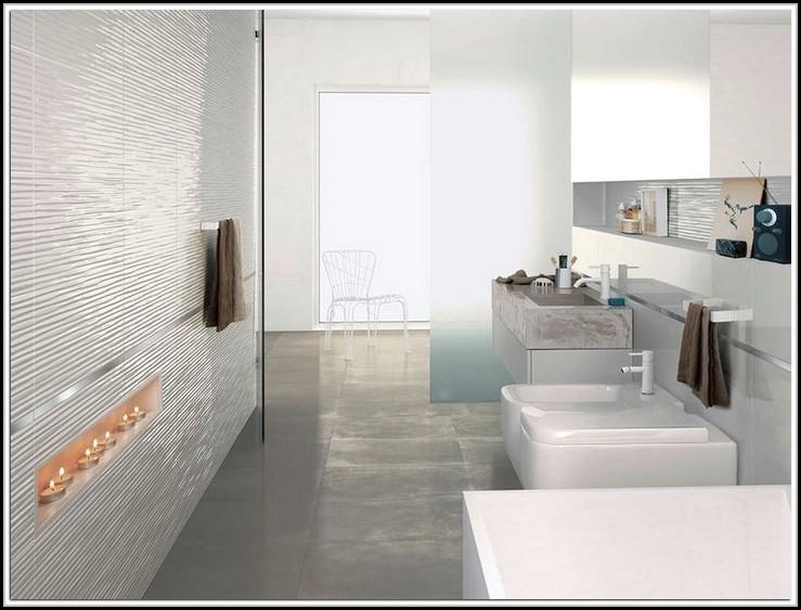 Fliesen Streichen Bad Badezimmer Fliesen Idee With Fliesen