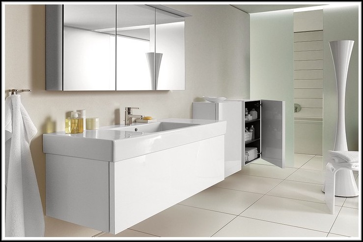 Badezimmer fliesen erneuern kosten fliesen house und - Badezimmer erneuern ...