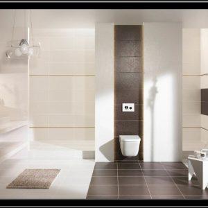 fliesen badezimmer katalog fliesen house und dekor galerie zk136gkwdg. Black Bedroom Furniture Sets. Home Design Ideas