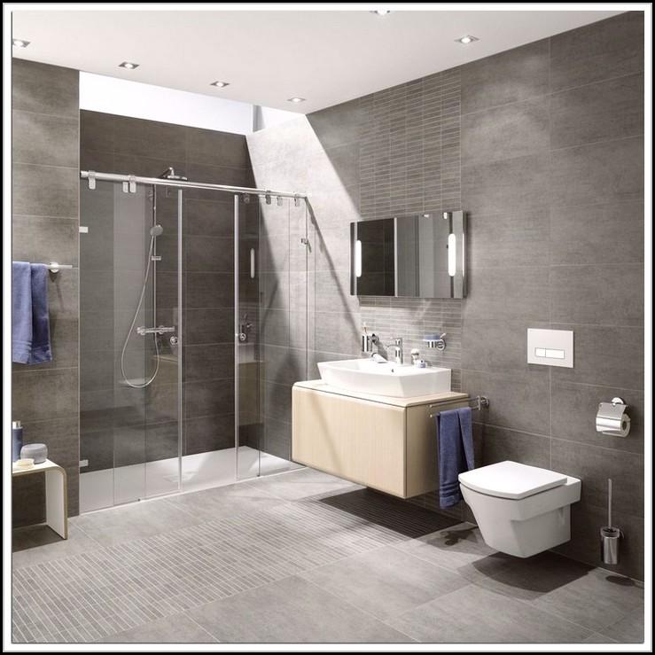 AuBergewohnlich Badezimmer Fliesen Kaufen
