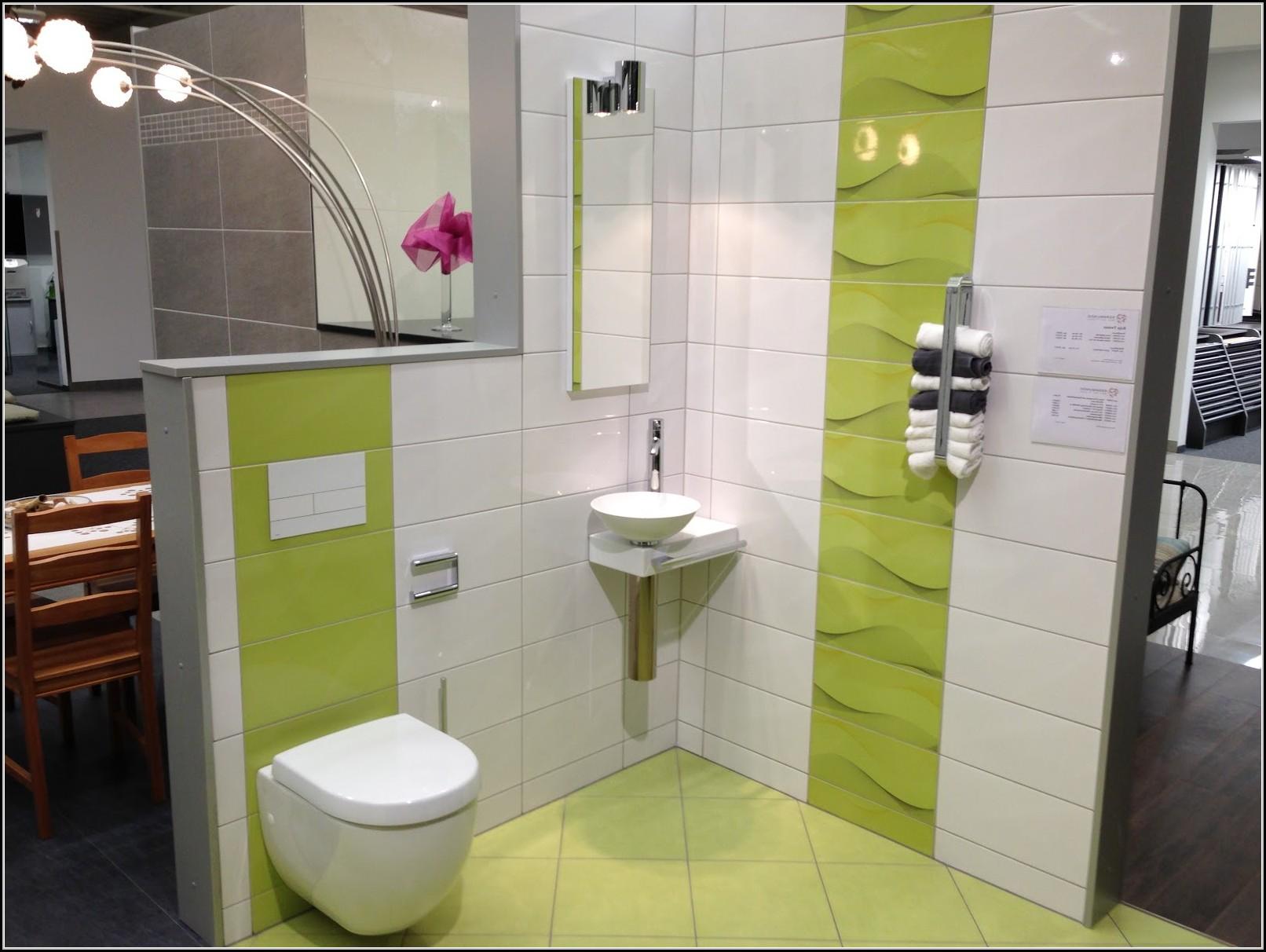 Badezimmer Fliesen Kleines Bad