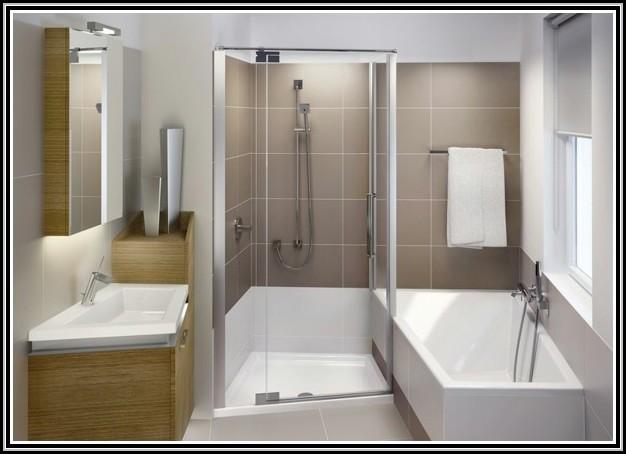 Badezimmer Fliesen Lackieren Erfahrungen - Fliesen : House und Dekor ...
