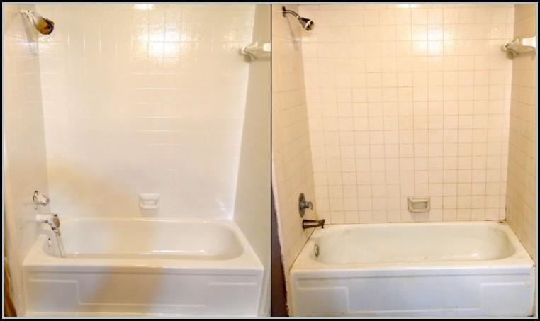 Badezimmer fliesen lackieren fliesen house und dekor galerie 5nwlvz3rao - Fliesen lackieren ...
