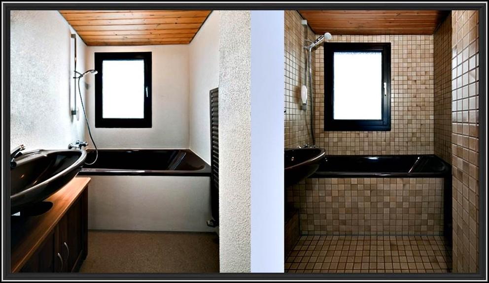 badezimmer fliesen neu gestalten download page beste wohnideen galerie. Black Bedroom Furniture Sets. Home Design Ideas