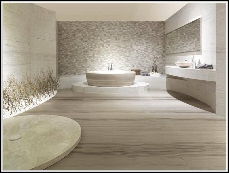 Badezimmer Fliesen Online Kaufen