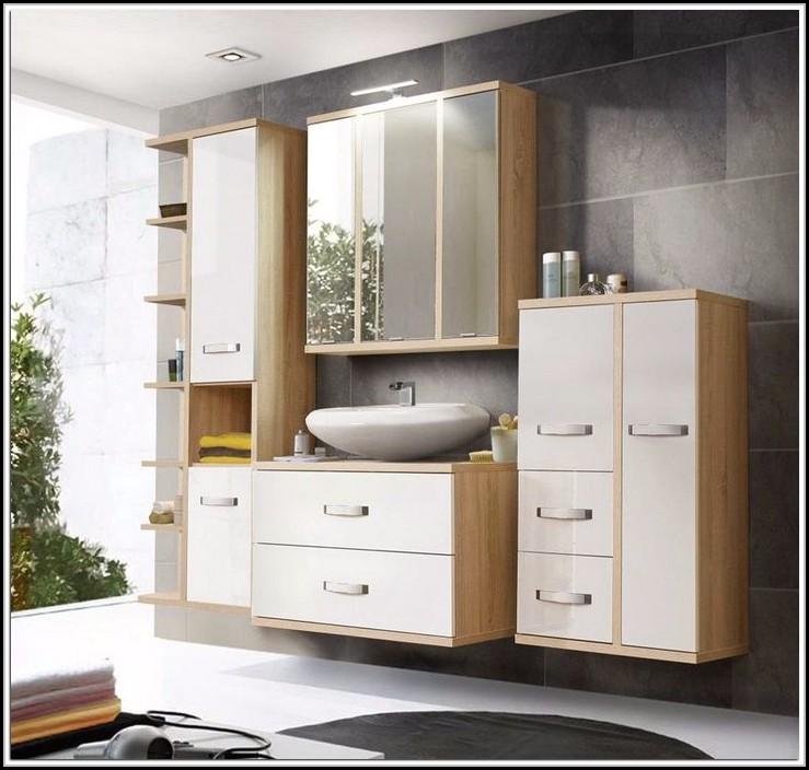 Badezimmer Fliesen Planer Kostenlos Fliesen House und