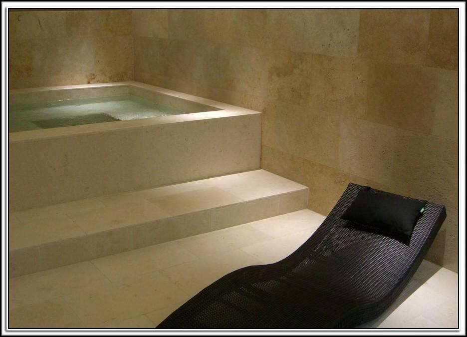 Badezimmer Fliesen Preise Download Page – beste Wohnideen Galerie
