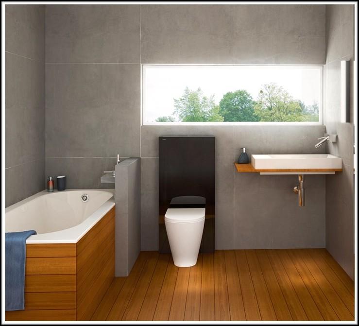 badezimmer fliesen richtig verlegen fliesen house und dekor galerie 8nrqbmkkje. Black Bedroom Furniture Sets. Home Design Ideas
