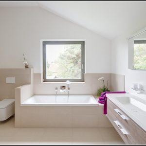 Fliesen Badezimmer Modern Hell Badezimmer House Und Dekor