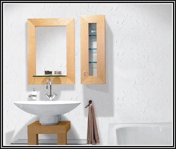 badezimmer fliesen schnell reinigen fliesen house und dekor galerie qokbqaeroe. Black Bedroom Furniture Sets. Home Design Ideas