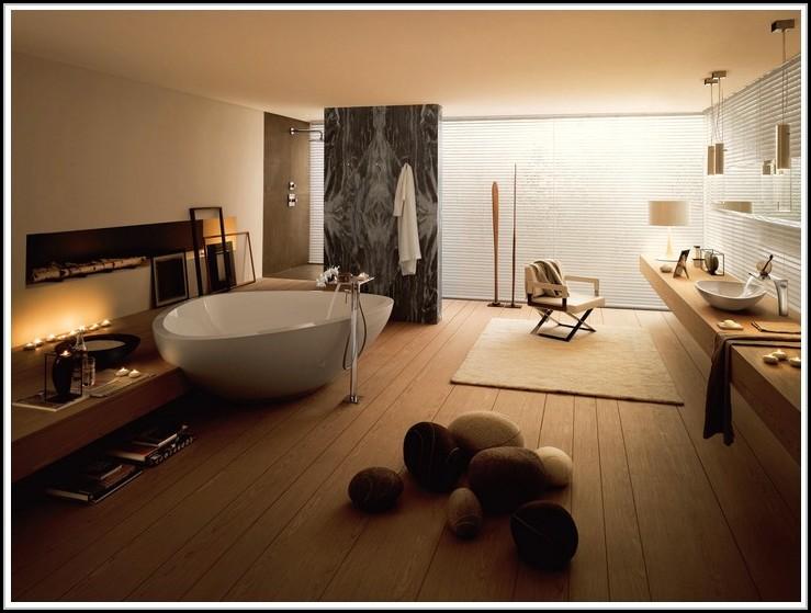 Badezimmer fliesen selber lackieren fliesen house und dekor galerie pnwy8bvkbn - Fliesen lackieren ...