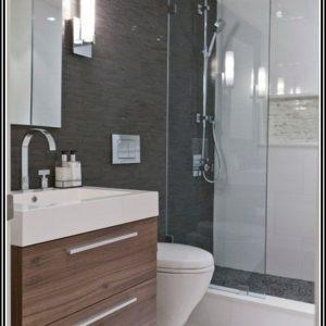 Badezimmer Fliesen Streichen Erfahrungen