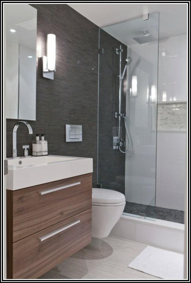 badezimmer fliesen streichen erfahrungen fliesen house und dekor galerie zk136kwwdg. Black Bedroom Furniture Sets. Home Design Ideas
