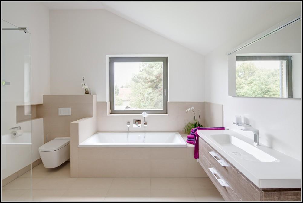 badezimmer fliesen streichen farbe fliesen house und. Black Bedroom Furniture Sets. Home Design Ideas